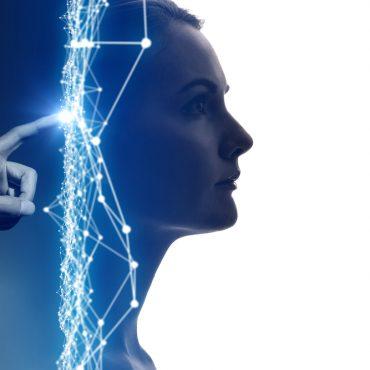 Intelligence Artificielle, « as-tu passé les bornes des limites » ?