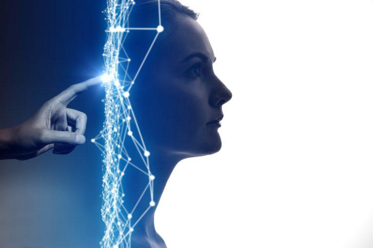 Intelligence artificielle a t-elle dépoassé les bornes