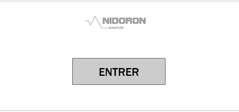 Nidoron site de streaming