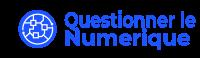 questionner-le-numerique.org